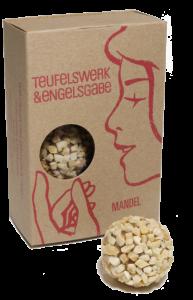 Mandel_Verpackung-mit-Kugel_freigestellt_website6-193x300