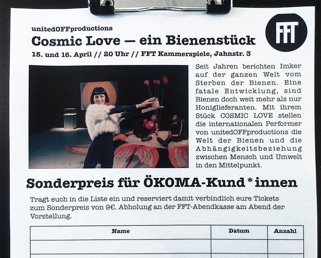 cosmic_love-ein_bienenstueck