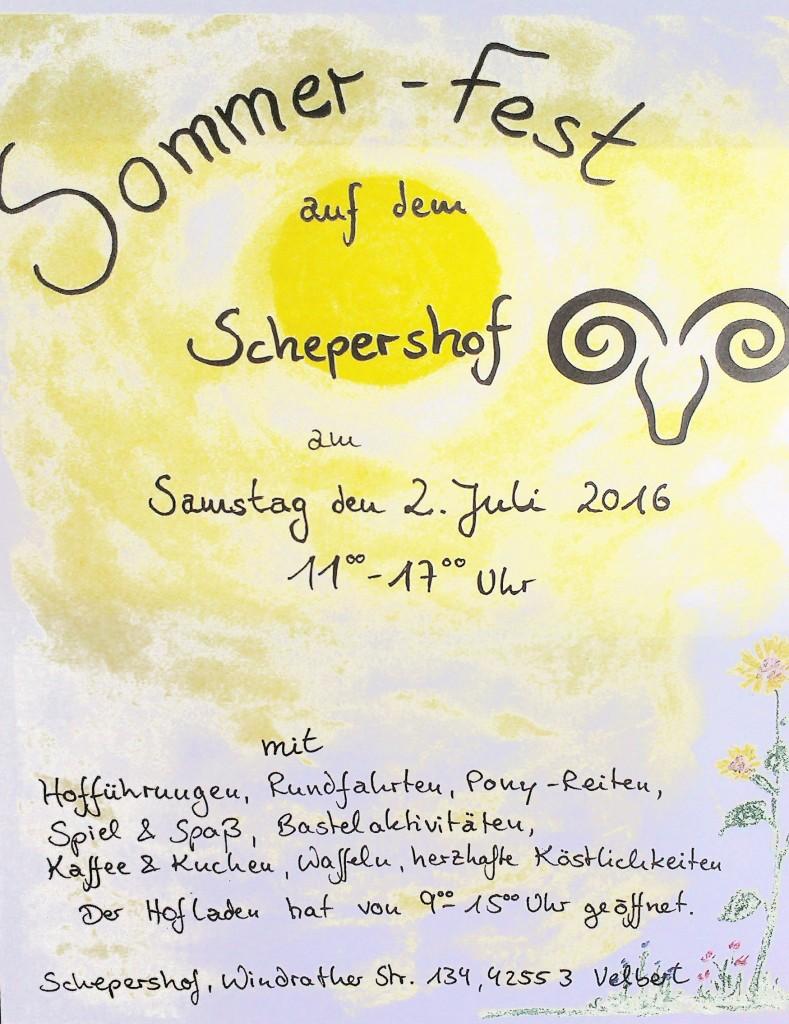 Sommerfest2016_Schepershof
