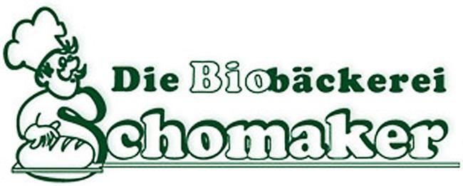 Biobäckerei Schomaker