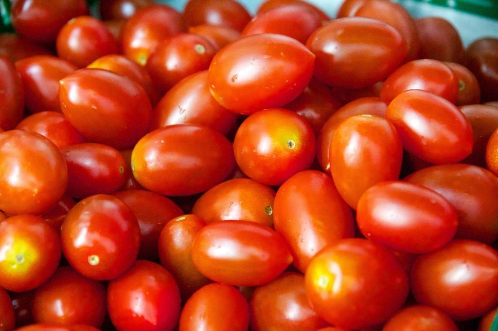 Tomaten_Cocktail