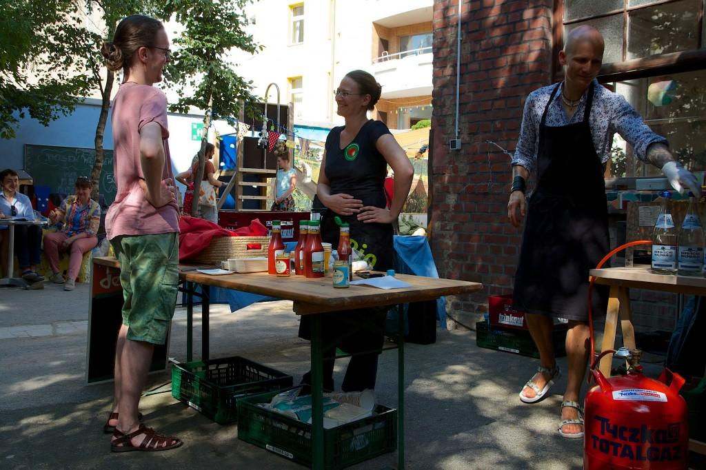 Nachbarschaftsfest 2016 – Bild 07