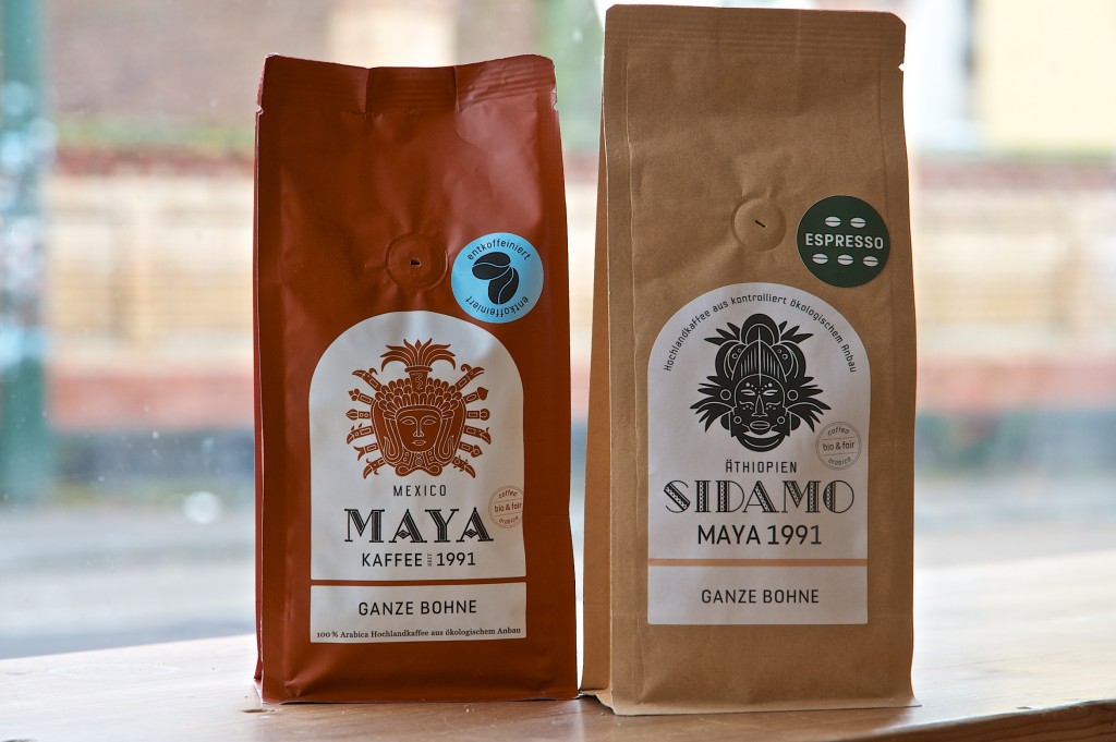 IMG_2969_maya-kaffee