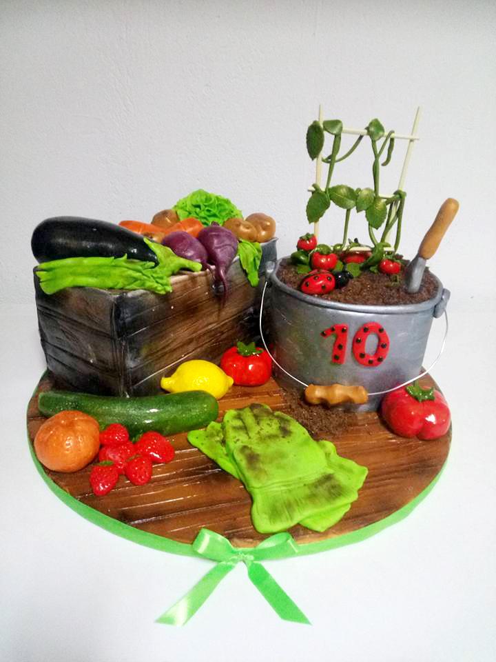 Torte-10
