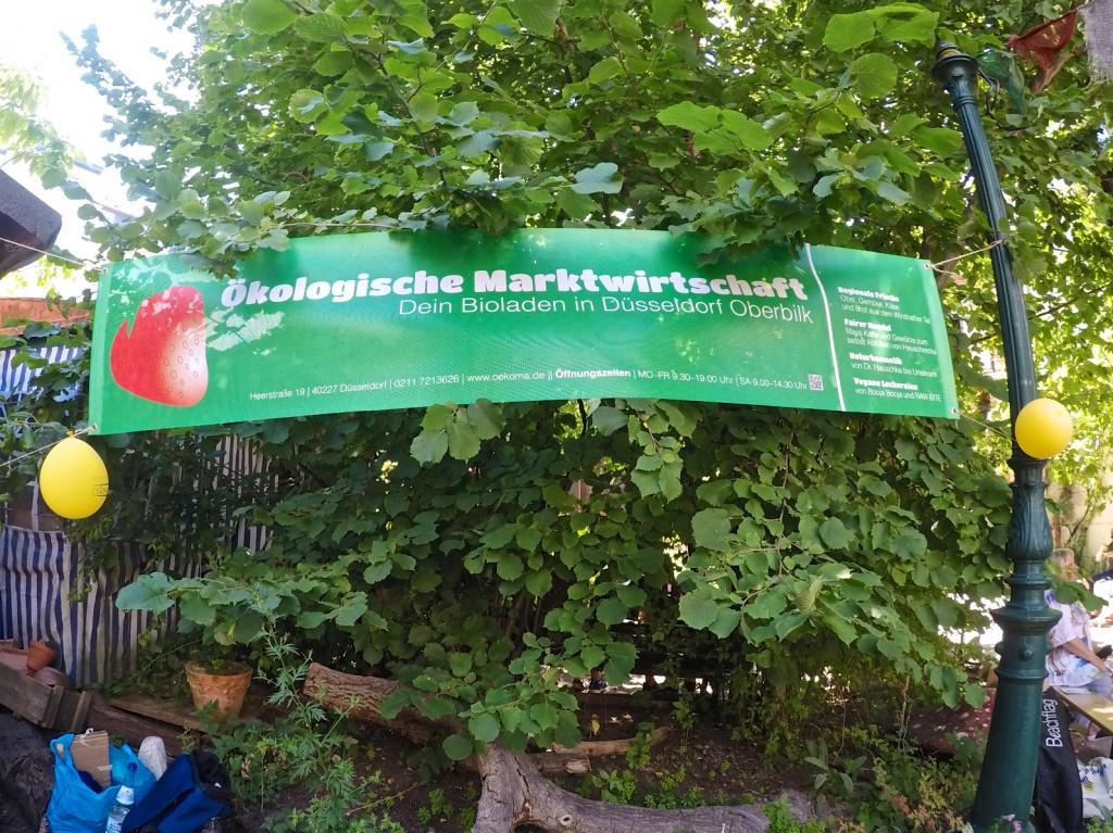Nachbarschaftsfest_GOPROGOPR0158.JPG