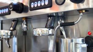 kaffeemaschine-s