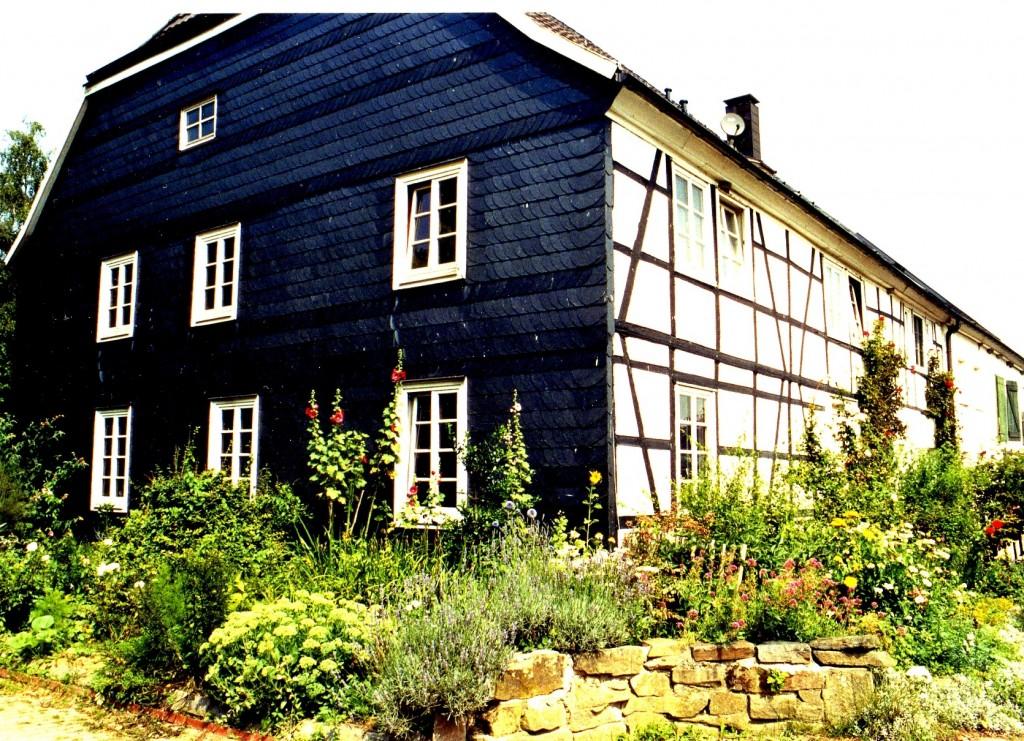 schepershof 2
